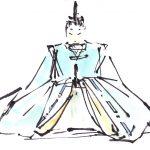 【天皇の不思議】鎌倉時代に6人の天皇が存在していた!?