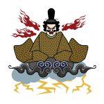 【三大怨霊の天皇】崇徳天皇が三大怨霊に数えられてしまった理由とは!?
