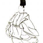 【崇徳天皇】父に嫌われた天皇!怨霊伝説にまでなってしまうほどの人生とは!?