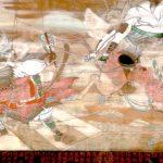 武田信玄と上杉謙信の【川中島の戦い】は物語の部分もあった!?